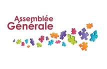 Assemblée Générale du CDY - 07/10/2016