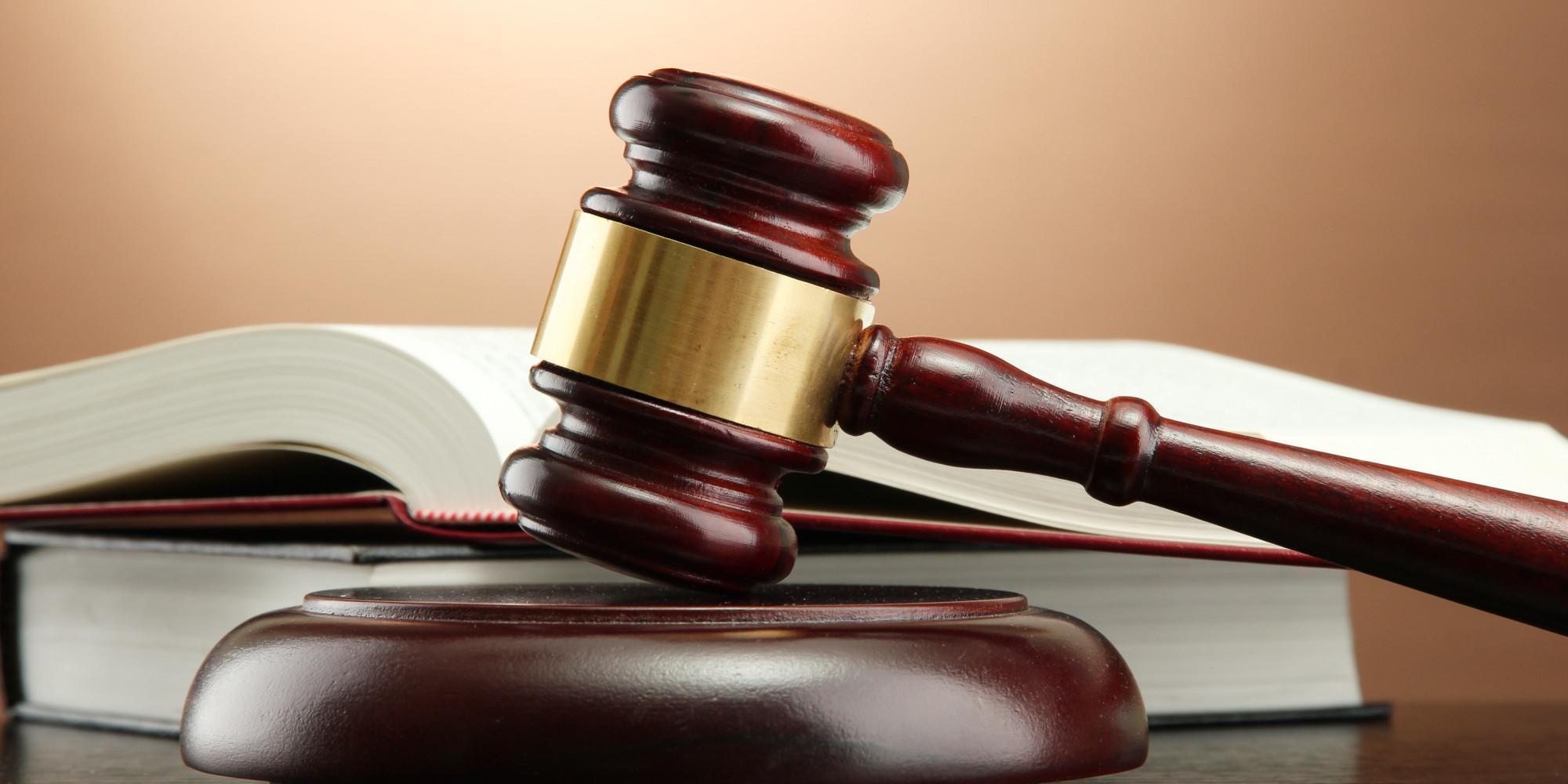 Alerte Juridique - Revalorisation des salaires minimum conventionnels