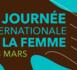 Journée internationale des droits des femmes 8 mars 2017