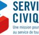 Service civique pour les associations sportives
