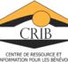 RDV CRIB - Mai 2016