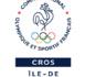 CROS: Le rôle des CTS dans les ligues - 25/05/2016