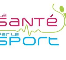Formation Sport Santé pour Educateurs Sportifs