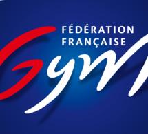 FFG - Nouveaux statuts et règlements