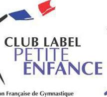 Le label Club Certifié Qualité