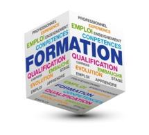 Formations associatives
