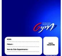 GAF/GAM/AER: Résultats examens de juge