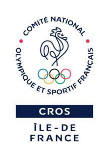 CROSIF - Soirée d'information ASSOCIATHEQUE 20/12/2017