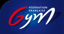 FFGYM/Mutations 2018-2019 - Circulaire et documents