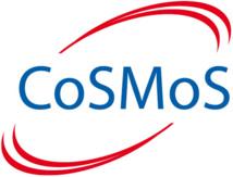 """COSMOS -Journée d'information """"Formation Professionnelle""""27/09/2018"""
