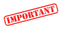 IMPORTANT - Compétition GAF Dep INDIV PERF/FED