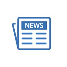 Informations relatives à l'AG élective - candidatures