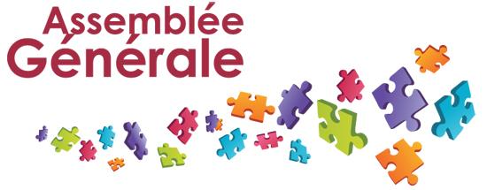 ASSEMBLEE GENERALE CDY - 07 OCT 2016