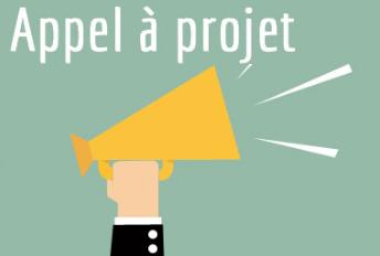 """DDCS - Appel à projet """"Sport et santé en milieu rural"""""""