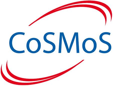 """CoSMoS Formation """"Choisir un contrat de travail et gérer le temps de travail"""" du 16/03"""