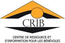 RDV CRIB - mars 2018