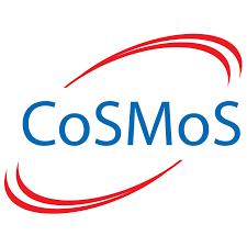 COSMOS - « Optimiser sa gestion salariale et gérer un contrôle URSSAF »
