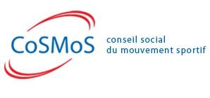 Formation COSMOS « Se former aux bases de la fonction employeur »