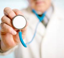 FFG - Certificat médical (nouvelle règlementation)