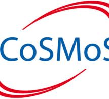 """COSMOS - """"Choisir un contrat de travail et gérer le temps de travail"""" nov 2017"""