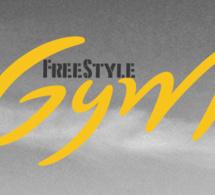 FREESTYLE GYM - Retour sur la journée technique
