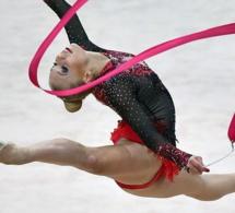 Nouveau BPJEPS Gymnastique Rythmique
