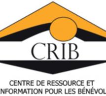 RDV CRIB Avril