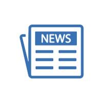 La FFGym suspend ses activités et compétitions