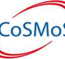 COSMOS: Optimiser sa gestion salariale et gérer un contrôle URSSAF - 08/04/2016