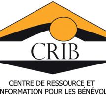 RDV CRIB & Club Asso Emploi - mars 2016