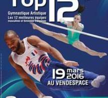 Tous derrière les Yvelines pour le Top 12 !